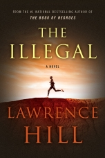 the-illegal