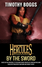 Hercules: By the Sword