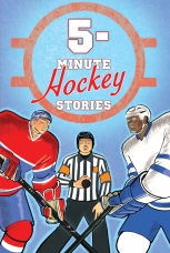 5-minute-hockey-stories