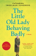 the-little-old-lady-behaving-badly